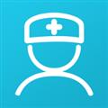 医教云平台 V2.1.126 安卓版