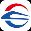 长沙地铁 V1.1.9 安卓官方版