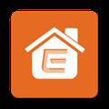 E家保呗 V1.6.3 安卓版