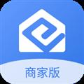 e家药店 V4.9.8 安卓版