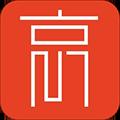 京声京视 V1.1.2 安卓版