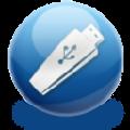 Ventoy U盘启动盘制作工具 V1.0.56 汉化免费版