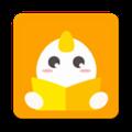 迪诺阅读 V2.4.5 安卓版