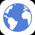 微米浏览器APP V7.7.20201009 安卓最新版