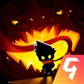 怪兽纪元无限金币版 V3.2 安卓版