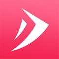 刀锋互娱 V3.2.1 iPhone版