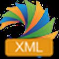 方正飞翔XML版 V7.3 官方版