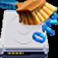 R-Wipe & Clean(磁盘清理工具) v20.0.2306 绿色版