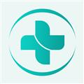全球医 V2.0.1 安卓版