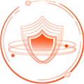 金盾校园 V3.0.3 安卓版