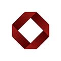 锦天城学院 V1.0.1 安卓版