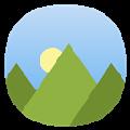 Create Image Gallery(图片管理器) V1.2 官方版