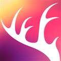 阡鹿旅游 V6.3.0 安卓版