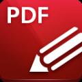 PDF XChange Editor中文破解版 V6.0 绿色免安装版
