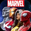漫威超级争霸战内购版 V29.0.0 安卓版
