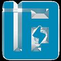 宜城充 V0.1.7 安卓版