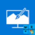 Windows Spotlight Tools(Winodws聚焦工具) V1.7.1 绿色版