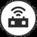 Controlax for win(远程控制软件) V3.0 官方版