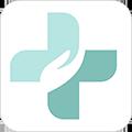 掌上医疗 V2.1.3 安卓版