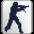 反恐精英1.6 V3248 免安装精简版