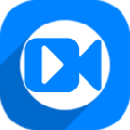 神奇主图视频制作软件 V3.0.0.289 官方版