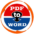 Tweak PDF To Word(PDF转Word转换器) V3.0 官方版