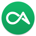 酷安 V11.1.5.1 安卓纯净版