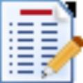 Random Wordlist Generator(随机密码生成工具) V1.1 官方版