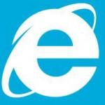IE8-11版本浏览器离线包 Win10版