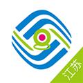 江苏移动千里眼 V2.3.13 安卓版