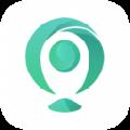 千里眼小微版云视频客户端 V2.3.13 最新版