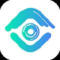 中国移动千里眼视频监控综合管理平台 V1.1.1 官方版