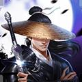 仙侠道 V1.0.1 安卓版