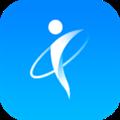 OKOK健康 V3.3.6.19 安卓版