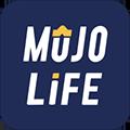 MOJO公寓 V1.0.0 安卓版