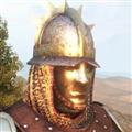 骑马与砍杀2太阳头盔MOD V1.0 绿色免费版