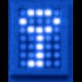 TrueCrypt(动态加密驱动器管理系统) V7.2 官方版