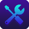 咒语力量3陨落神明修改器 V1.0 免费版