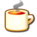 JD-GUI(Java反编译工具) V1.6.6 绿色版
