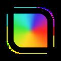 X-Snip(电脑截图工具) V1.1.0.4 官方版