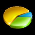 易欣服装管理软件 V8.0 官方版