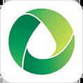 喆生源健康 V1.3.2  安卓版