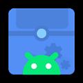 骁龙工具箱 V4.2.0 安卓最新版