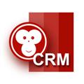 悟空CRM V11.0.2 安卓版