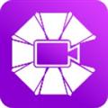 BizConf Video Pro(视频会议软件) V1.11.0 官方版