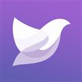 掌鸽 V2.2.2 安卓版
