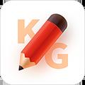 体重小本 V4.2.0 苹果版
