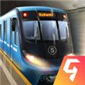 地铁模拟器破解版 V1.01 安卓版