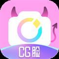 美颜相机APP V9.6.00 安卓最新版