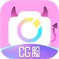 美颜相机 V9.6.30 iPhone版